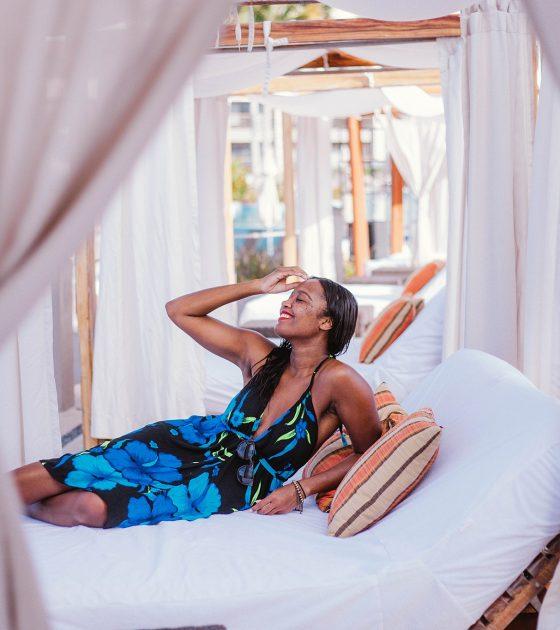 Bachelorette Party Guide | Marriott Puerto Vallarta Resort and Spa