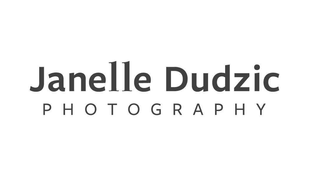 Janelle Dudzic Photography