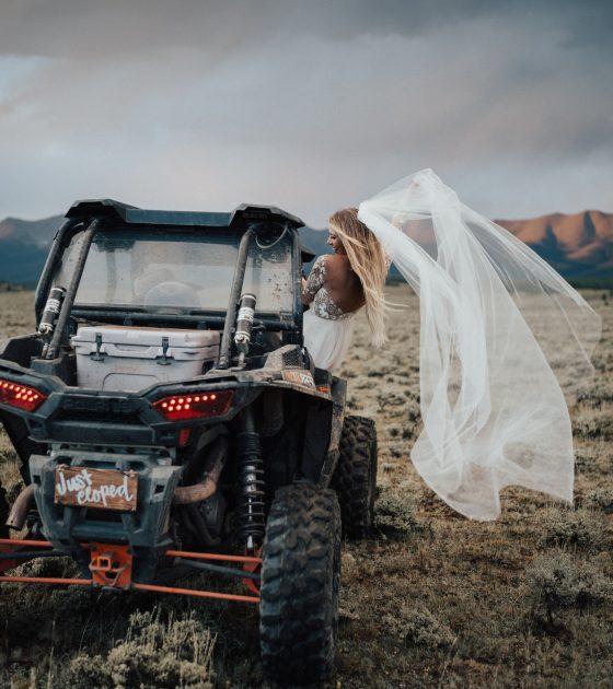 Top 25 Wedding Veils for 2021