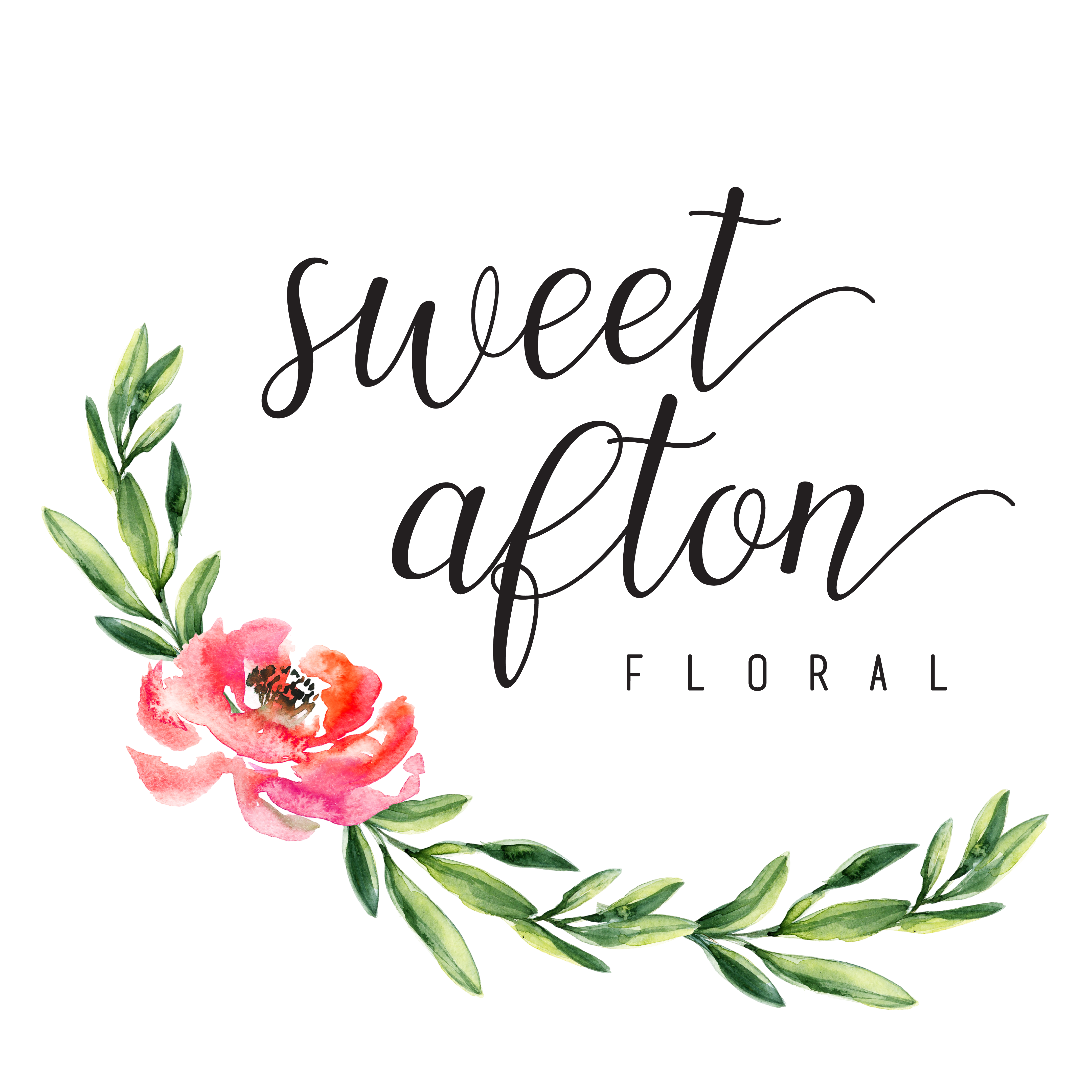 Sweet Afton Floral