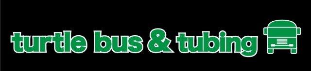 Turtle Bus & Tubing