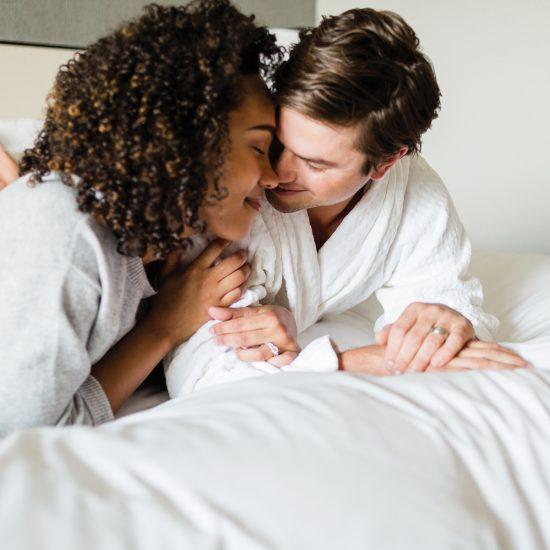 Top 18 Honeymoon Destinations in Colorado