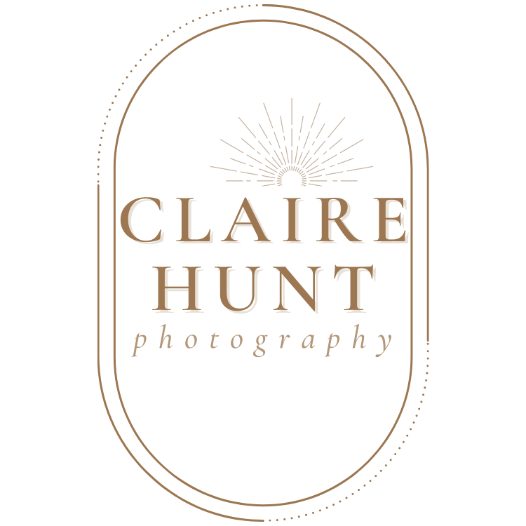 Claire Hunt Photography