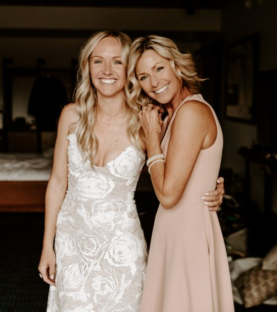 25 Wedding Outfits for the Mother of the Bride and Groom