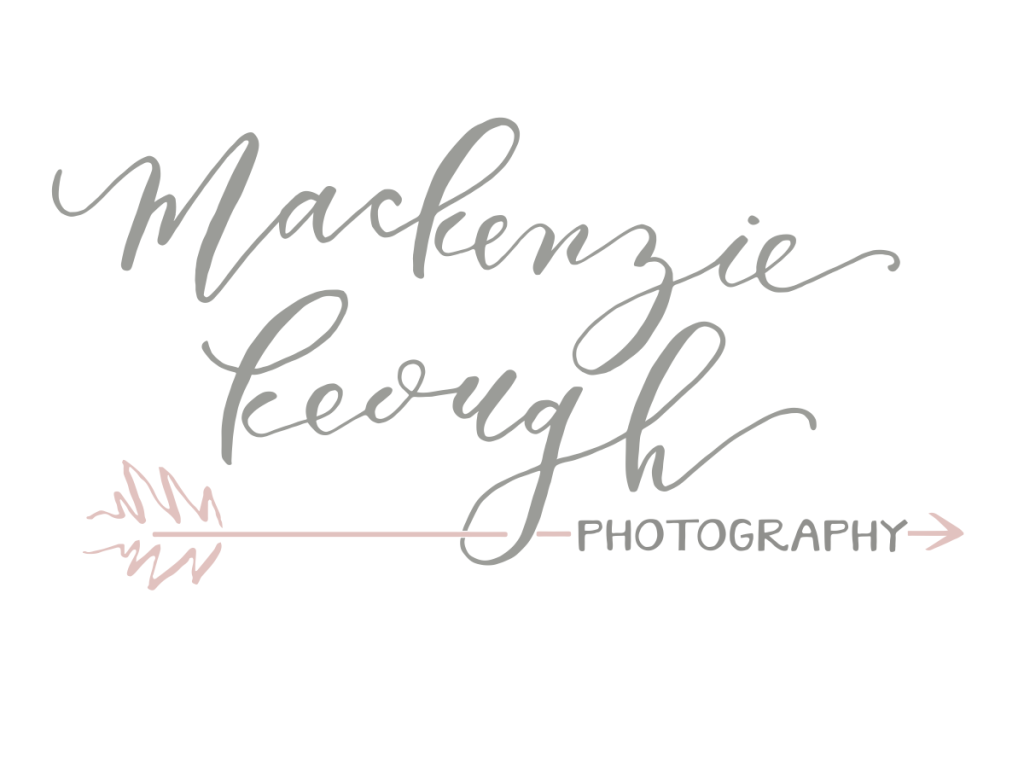 Mackenzie Keough Photography