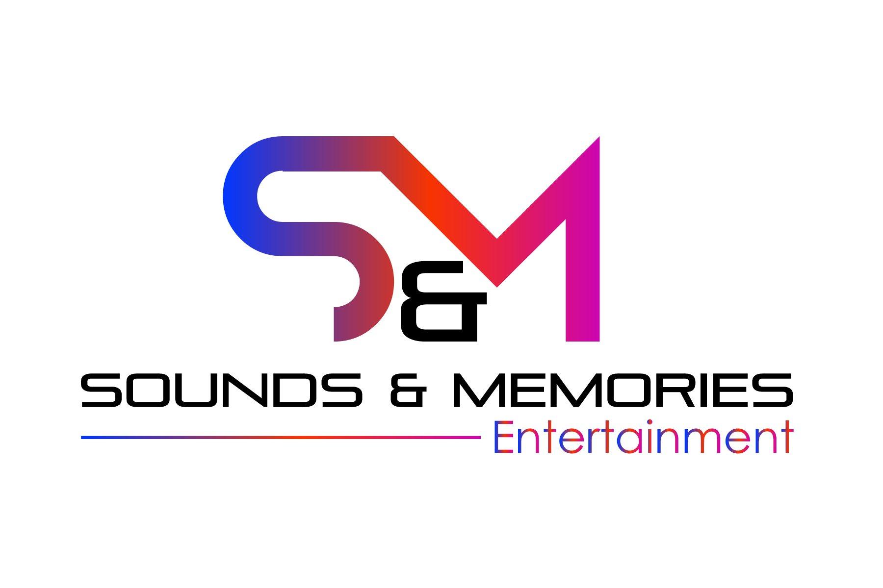 Sounds & Memories Entertainment