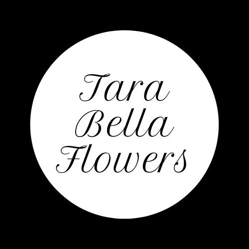 Tara Bella Flowers