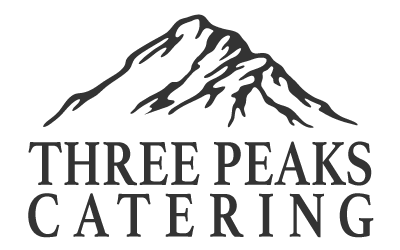 Three Peaks Catering