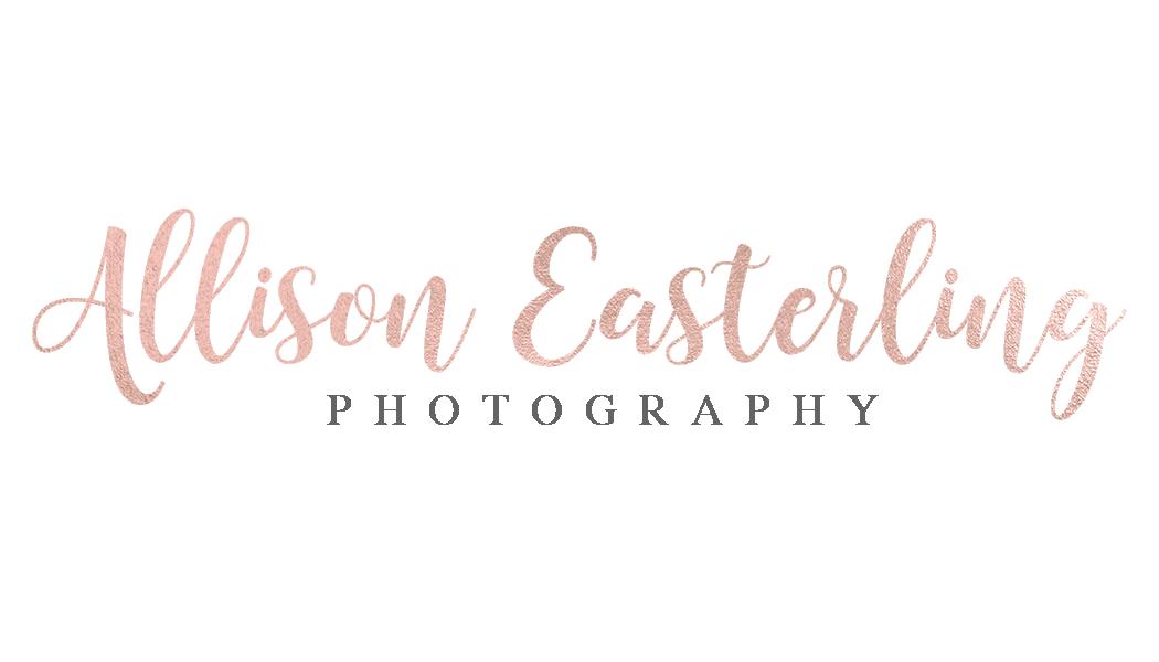 Allison Easterling Photography