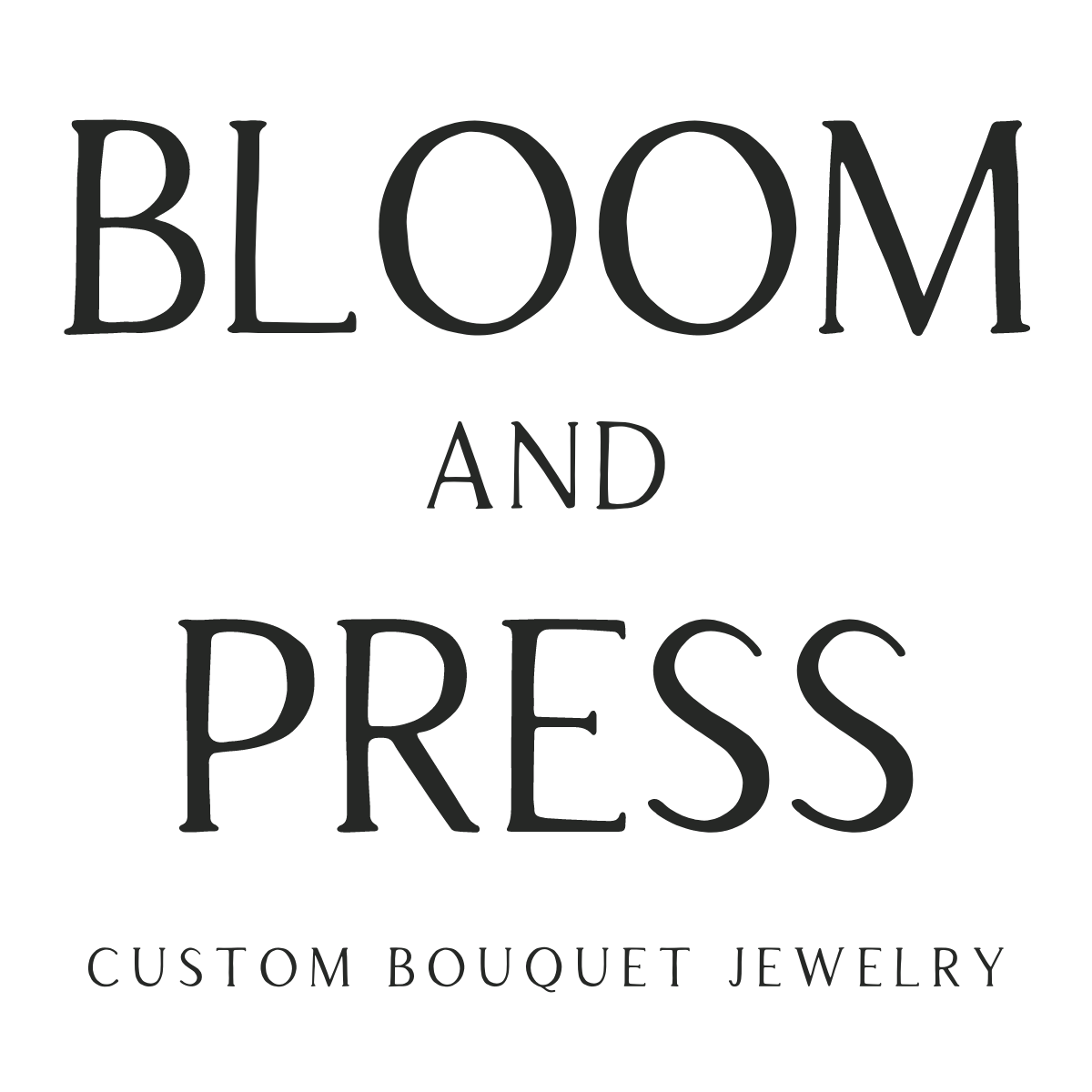 Bloom & Press