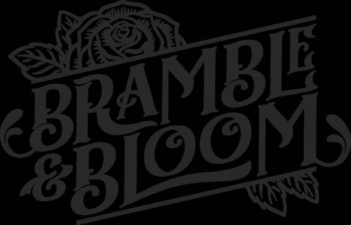 Bramble & Bloom Floral