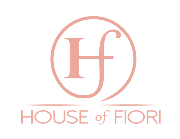 House of Fiori