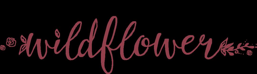 Montana Wildflower Weddings & Special Events