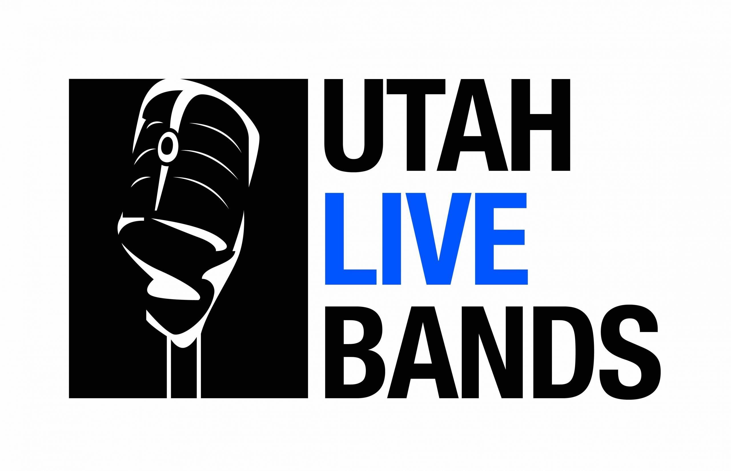 Utah Live Bands