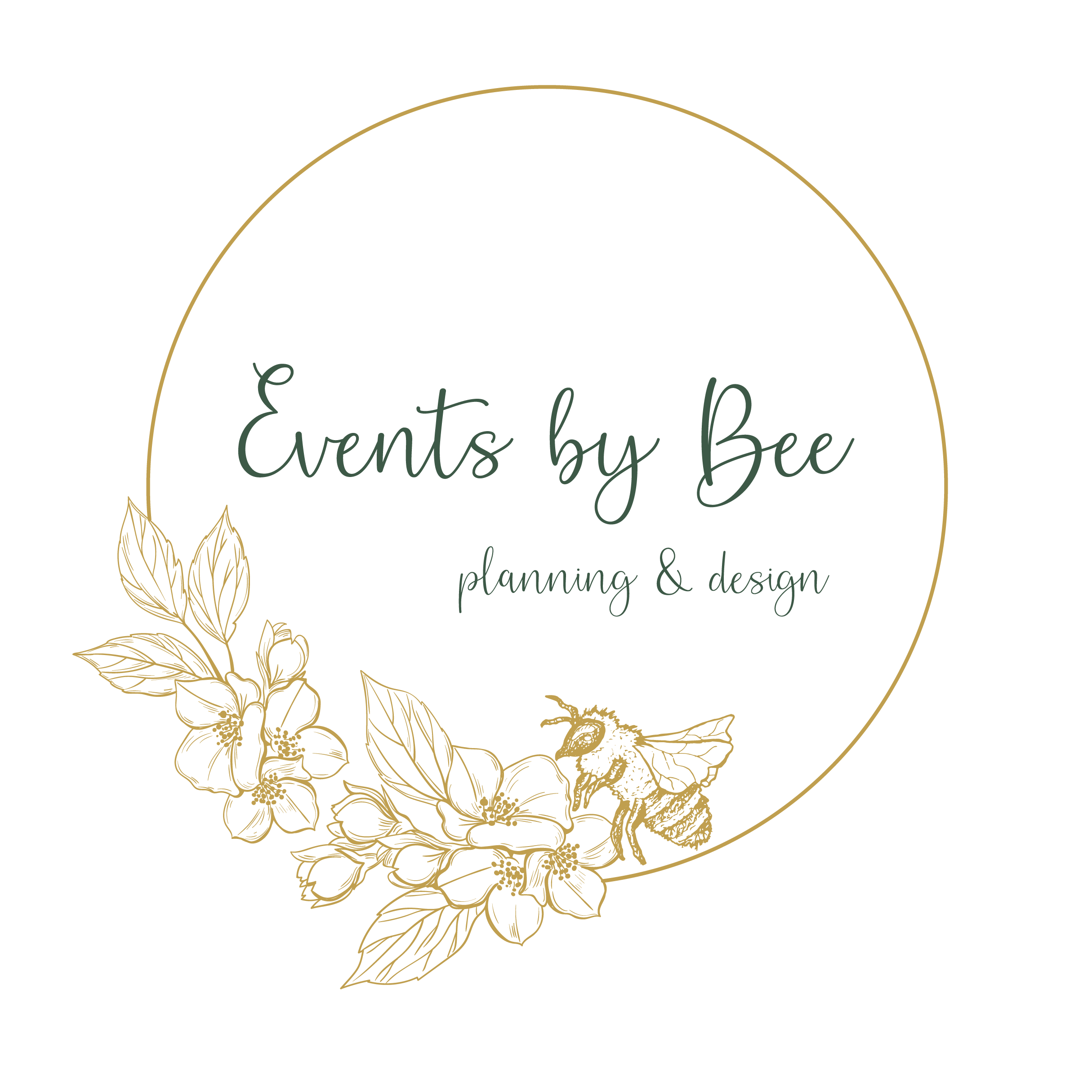 Events by Bee