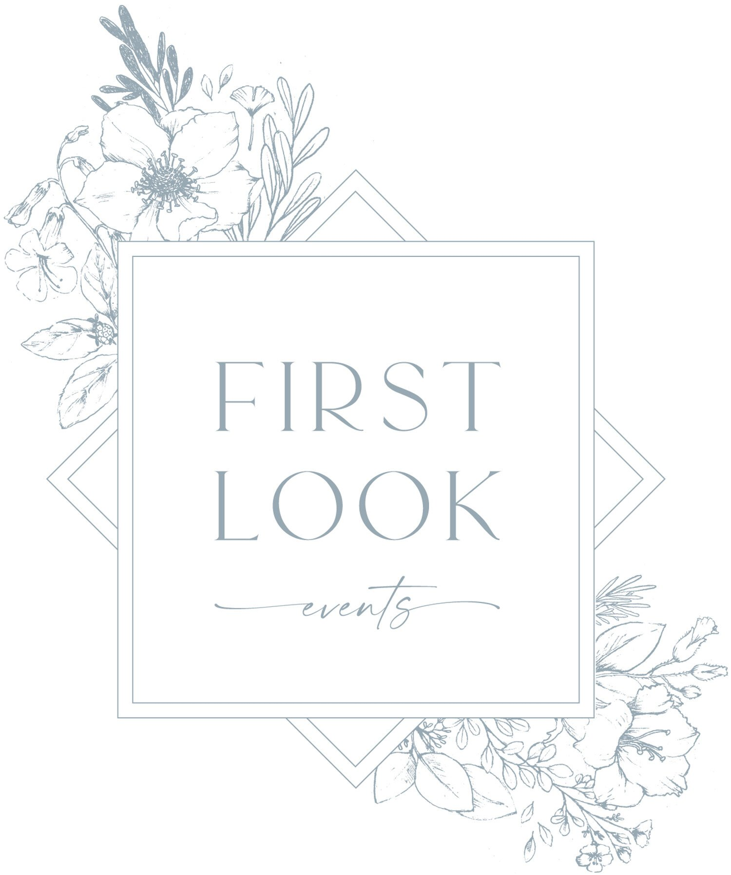 First Look Events
