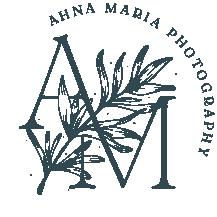 Ahna Maria Photography