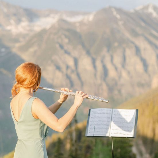 Claire Beard Music