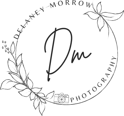 Delaney Morrow Photography