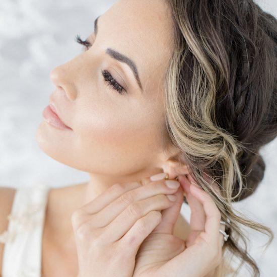 Elka Makeup & Hair