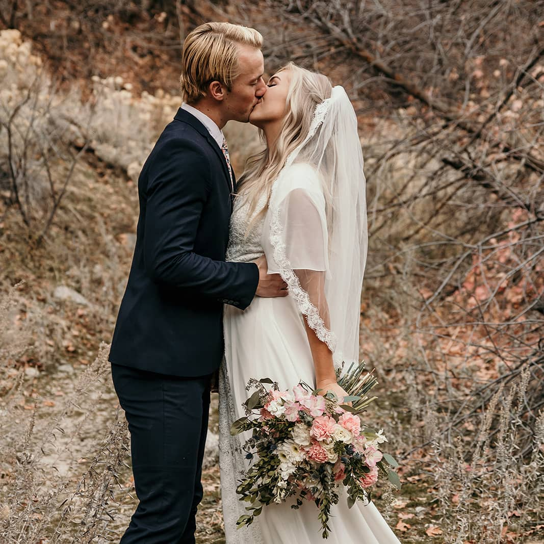 20 Utah Bridal Boutiques and Wedding Dress Designers   Wedding Gowns
