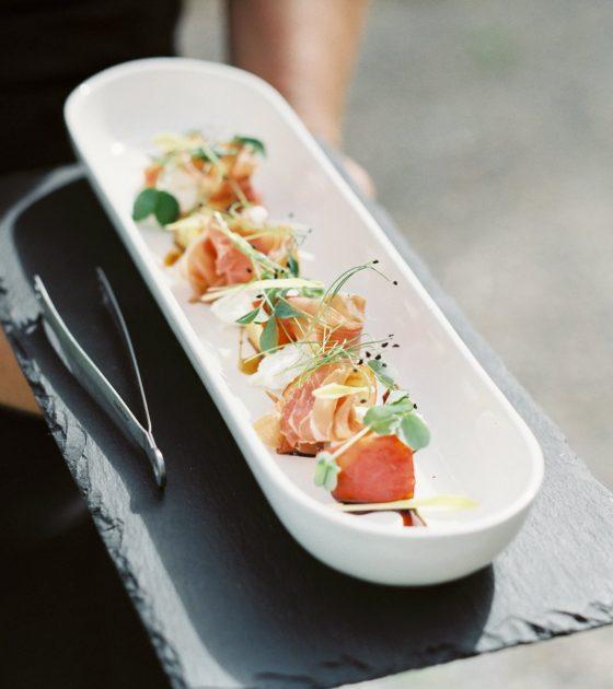 11 Best Wedding Caterers in Montana