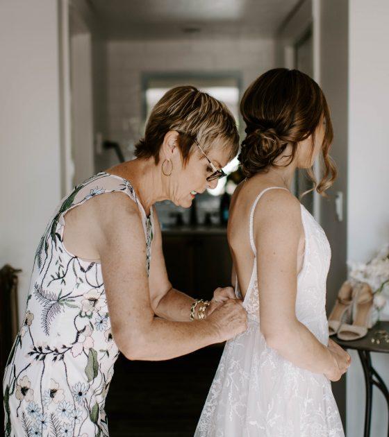 11 Best Bridal Shapewear for Your Wedding Day