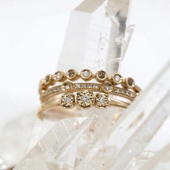 Ele Keats Jewelry
