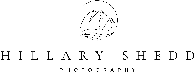 Hillary Shedd Photography