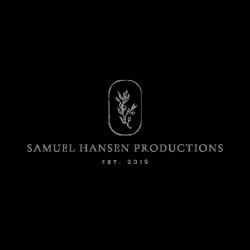 Samuel Hansen Productions