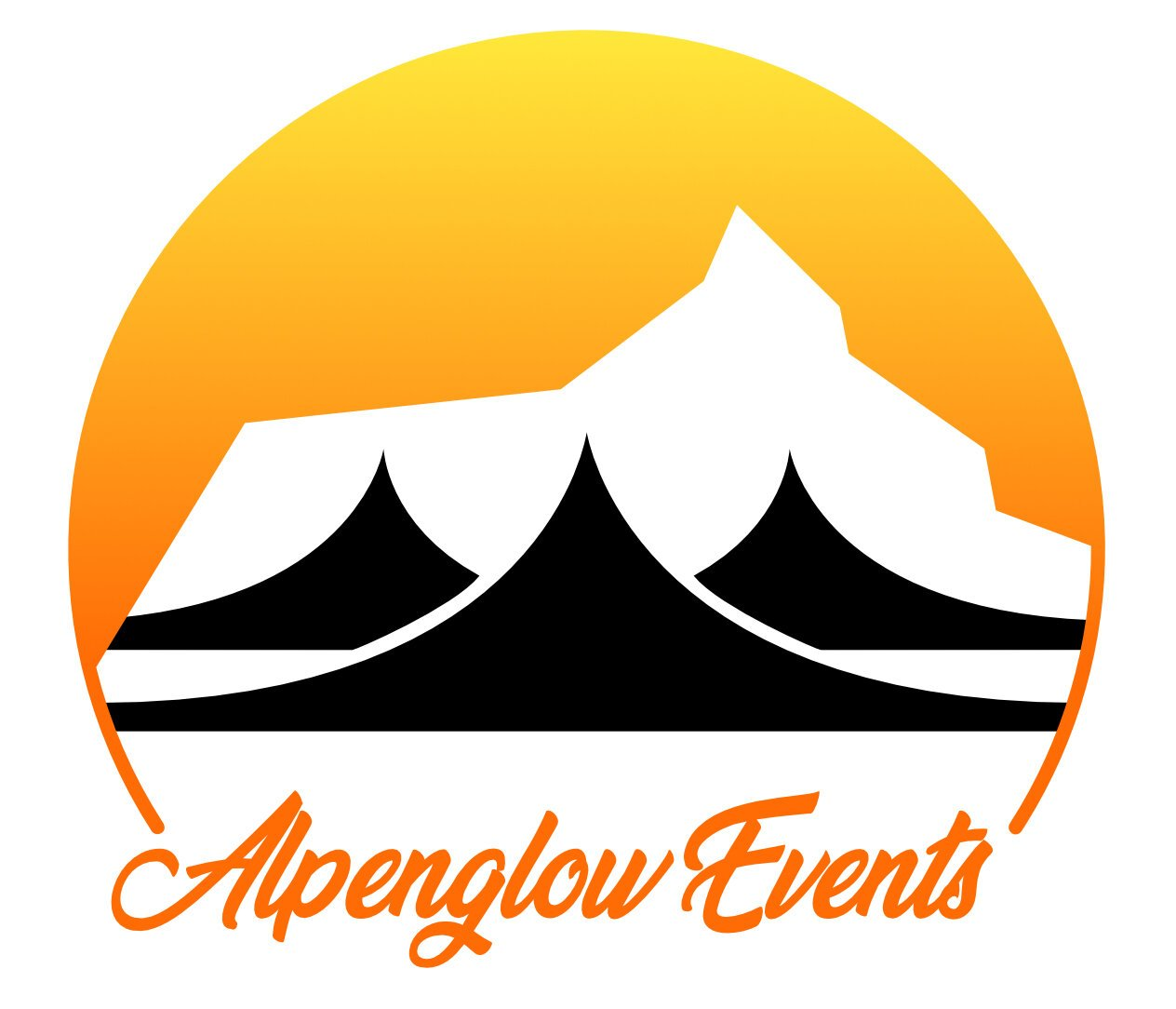 Alpenglow Events