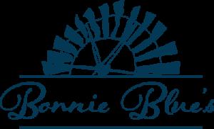 Bonnie Blue's Event Venue