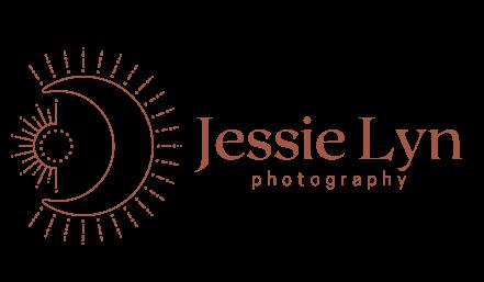 Jessie Lyn Photography