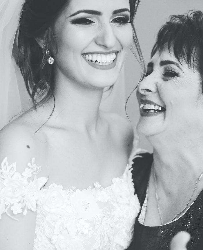 11 Lovely Mother of the Bride Gifts for Every Mom