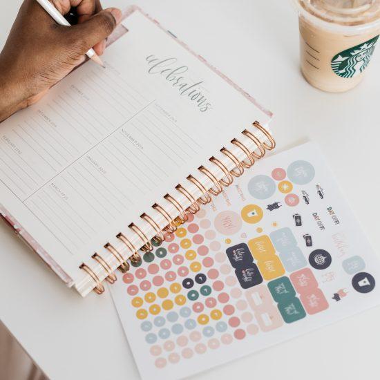 Wedding Websites & Planning