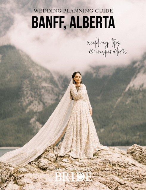 Banff 2021