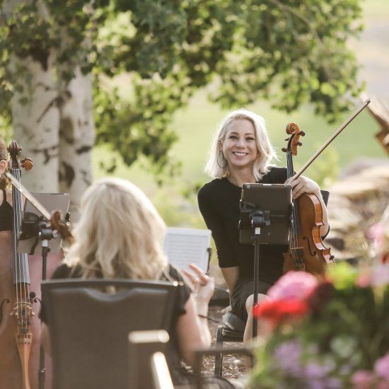 5 Tips for Booking Your Ceremony Musicians