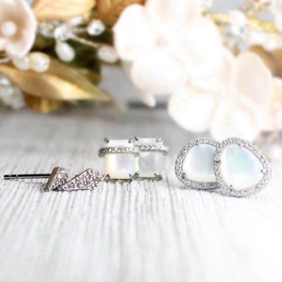 Bloom Jewelry