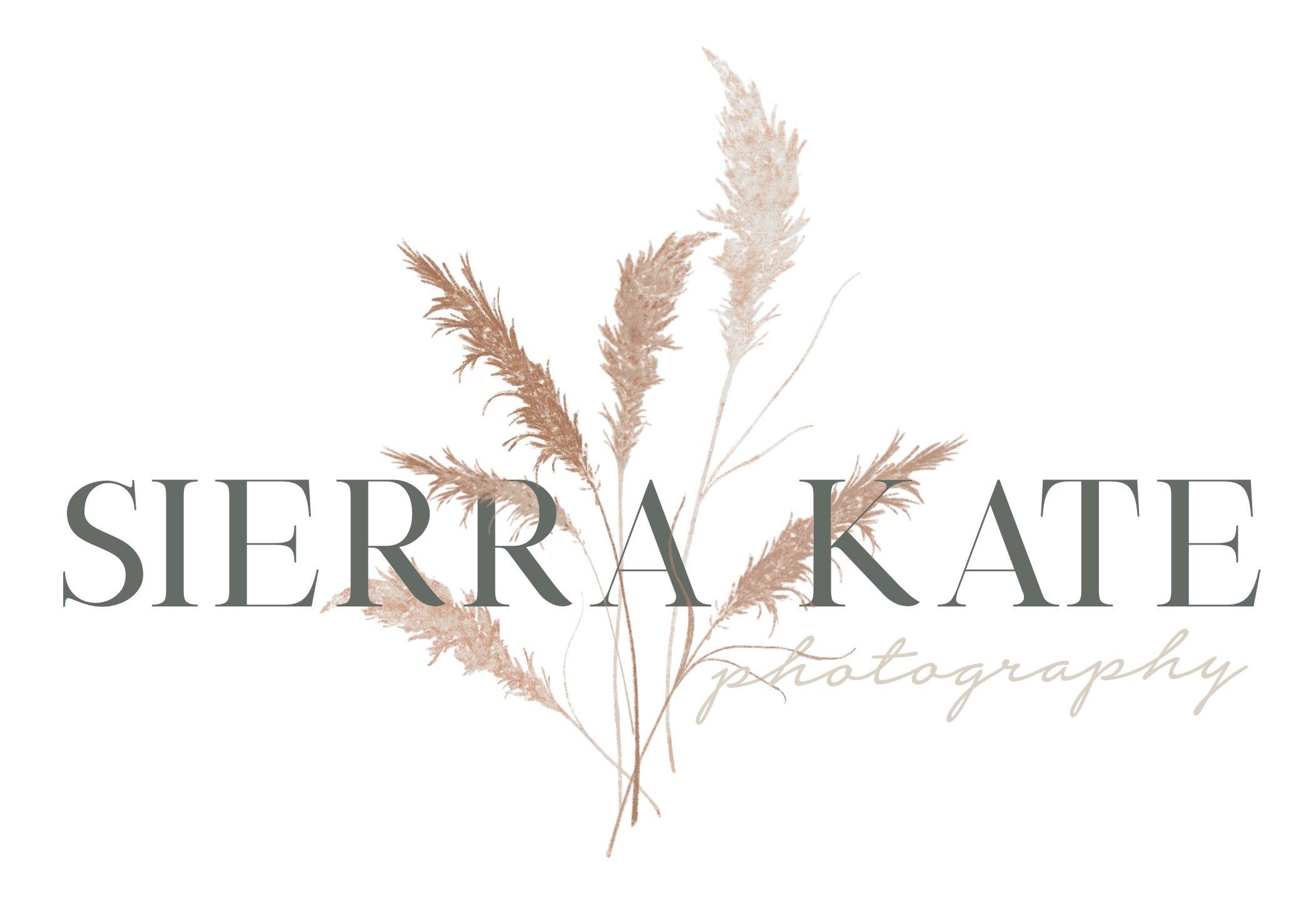 Sierra Kate Photography
