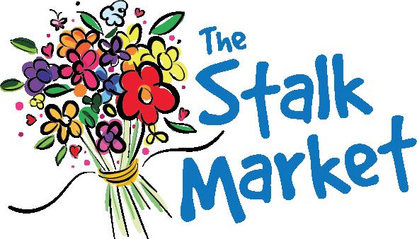 The Stalk Market