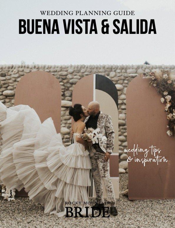 Buena Vista & Salida