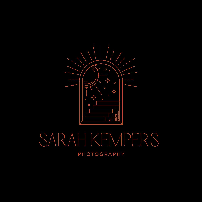 Sarah Kempers Photography