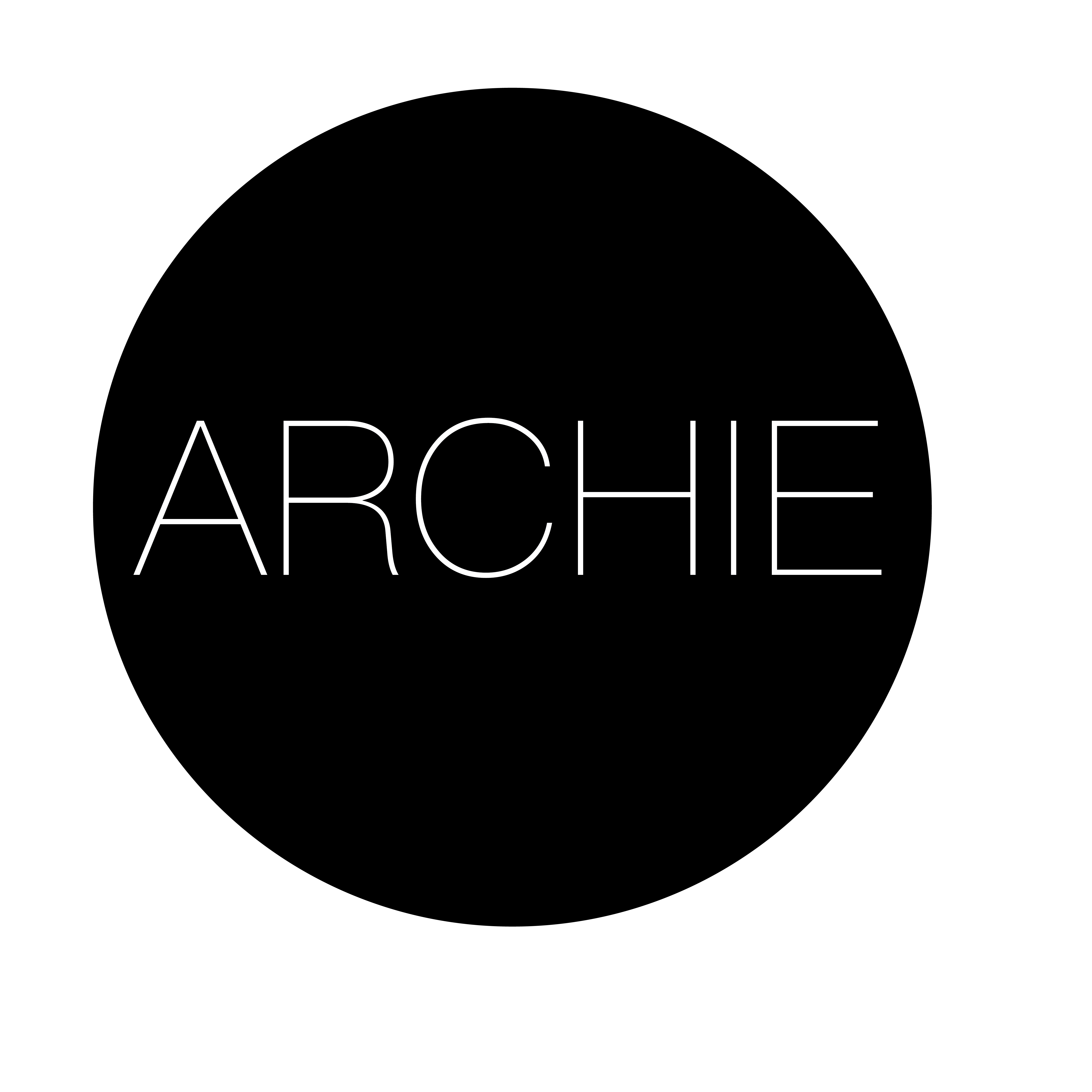 Archie Film & Photography