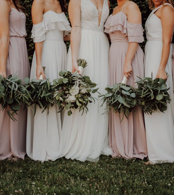 Will You Be My Bridesmaid Gift Guide