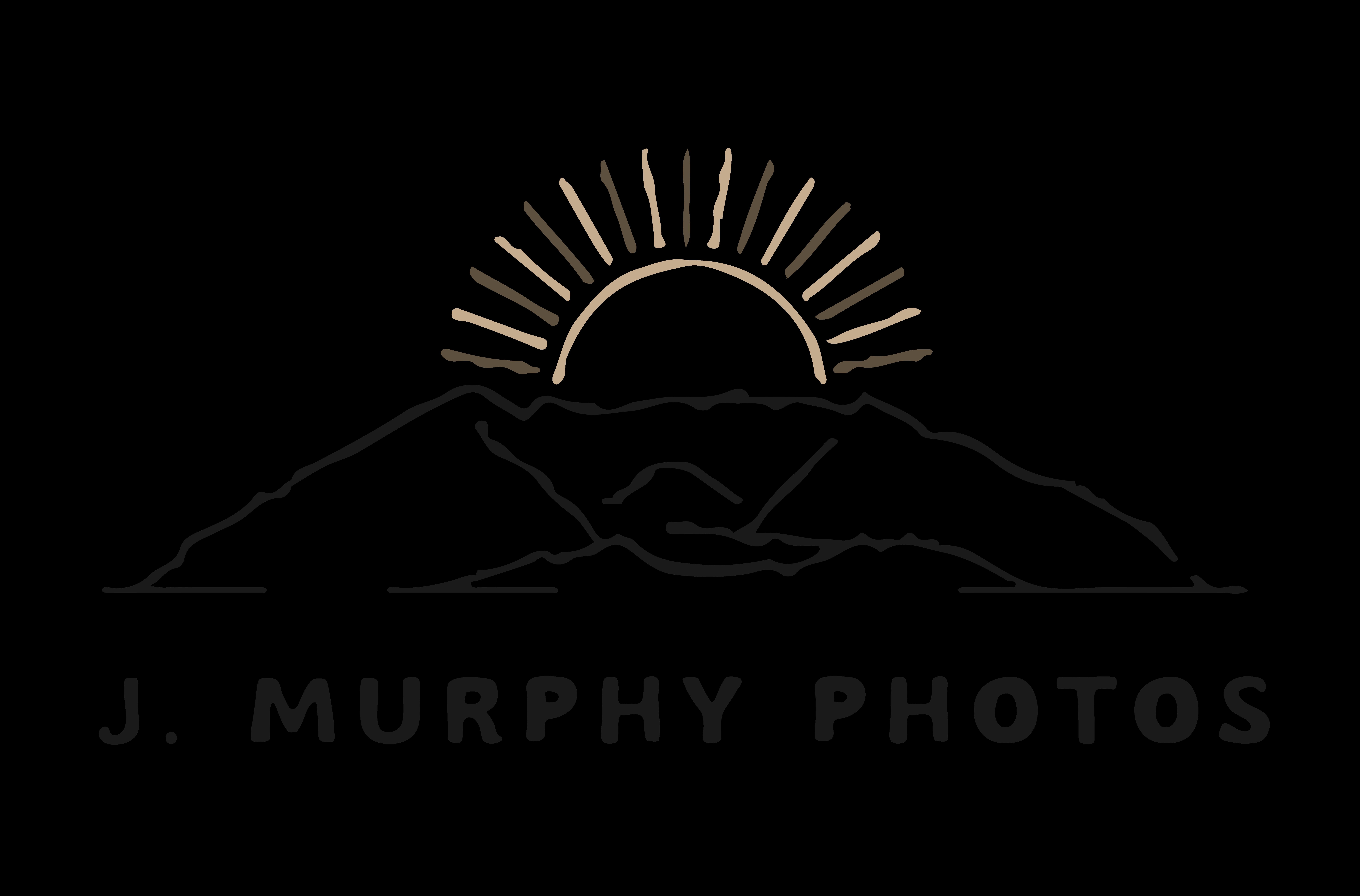 J Murphy Photos