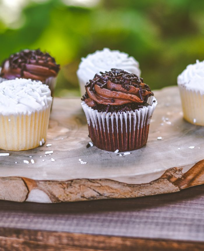 Wedding Cake Alternatives That Will Satisfy Your Sweet Tooth
