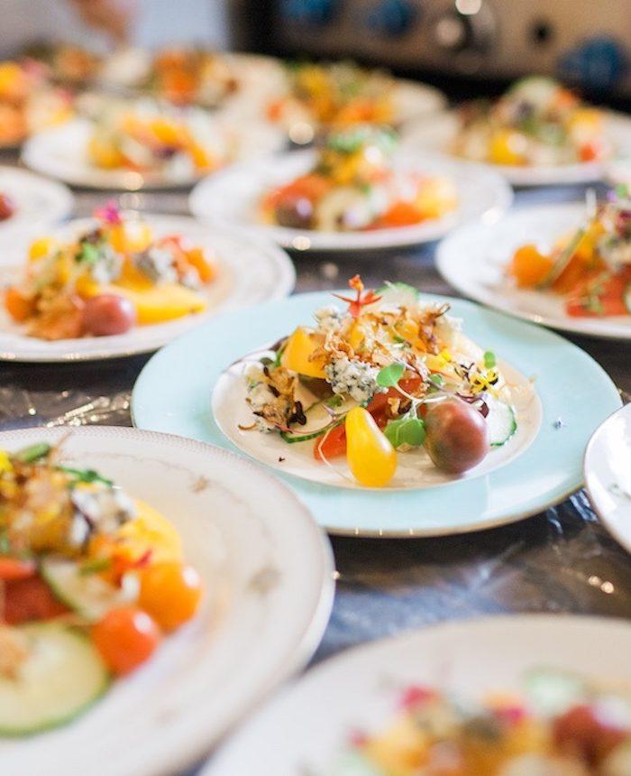 20 Best Colorado Wedding Caterers